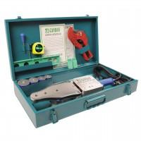Инструмент для м/п и полипропиленовых труб