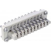 Изделия для прокладки кабеля и электромонтажа