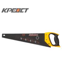 Ножовка по дереву 450mm