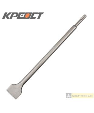 SDS PLUS лопата14x400x40