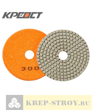 Черепашки для плитки 100mm