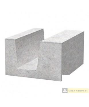 U-образный блок