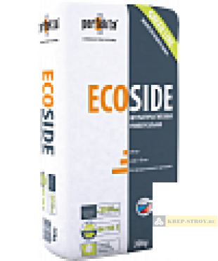 GREEN LINE ECOSIDE – Dustfree