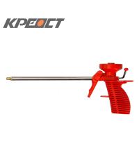 Пистолет для монтажной пены