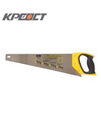 Ножовка по дереву 350mm