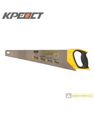 Ножовка по дереву 500mm