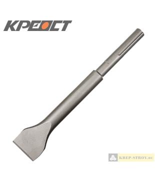 SDS MAX лопата 25X50X360