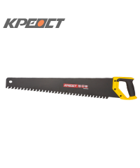 Ножовка по бетону 500mm