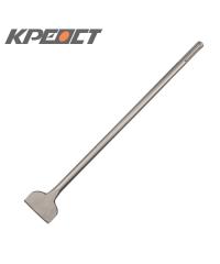 SDS MAX лопата18X600X80
