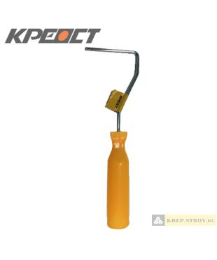 Ручка для валиков 100mm