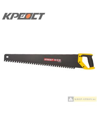 Ножовка по бетону 700mm