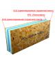 KREMLIN Блоки Руспанель, 2400x600x100