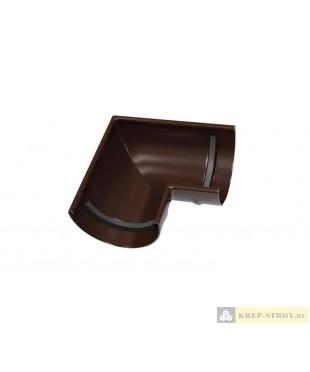 Кронштейн крепления желоба LINKOR (120,150 типоразмеры)-L=275мм (сталь 5 мм)