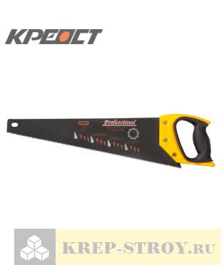 Ножовка по дереву 400mm